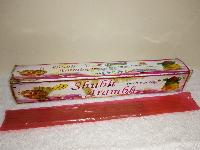 Shubh Aarambh Incense Sticks