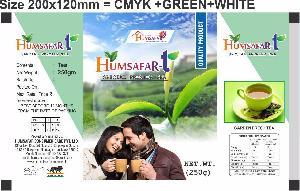 Humsafar Special Premium Tea