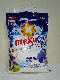 Mexa Washing Powder