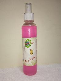 Pure-x Room Freshener