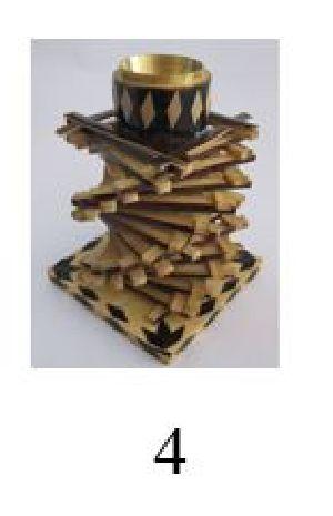 Bamboo Handicraft Item 04