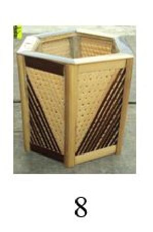 Bamboo Handicraft Item 08