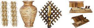 Bamboo Handicraft Item 11