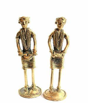 Brass Showpiece Item 03