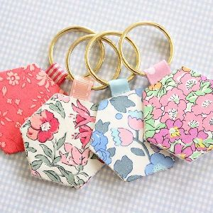 Handmade Gift Items 01