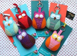 Handmade Gift Items 02