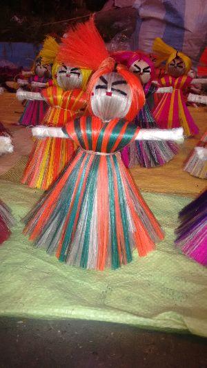 Indian Handicraft Item 01