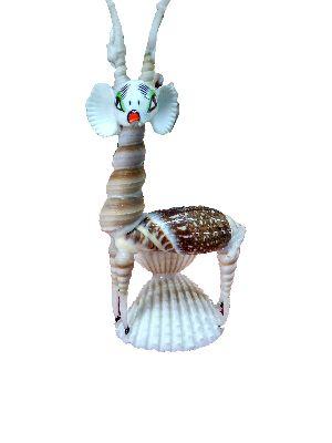 Indian Handicraft Item 05