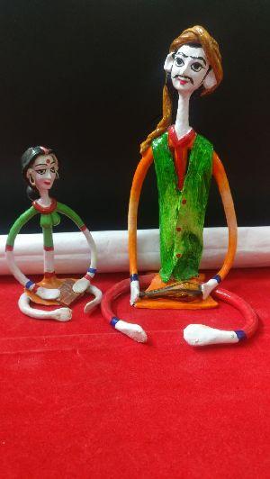 Indian Handicraft Item 09