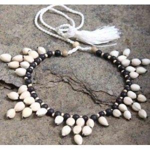 Seed Jewelry 03