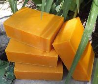 Nutra 9 Sea Buckthorn Hand Made Soap