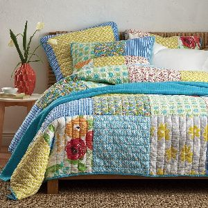 Designer Quilts