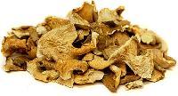 Oyster Mushroom (dry & Powder)