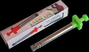 Laxmi Gas Lighter
