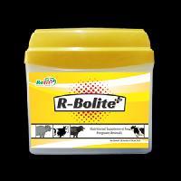 R Bolite+ Nutritional Feed Supplement Powder