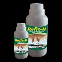 Refit-H Animal Feed Supplements
