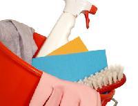Housekeeping Materials
