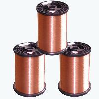 Copper Clad Wire