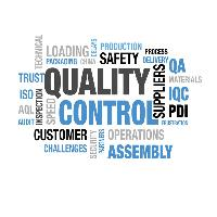 Quality Assurance Service