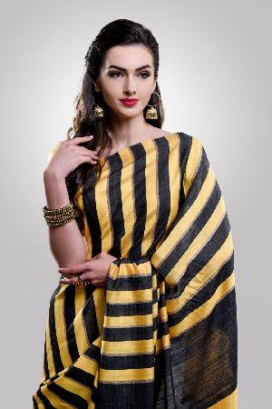 Bridal Silk Sarees