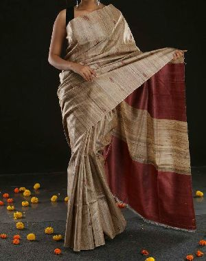 Indian Silk Sarees