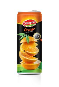 Nfc Fruit Juice Wholesale Orange Juice Drink