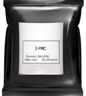 2-FMC Chemicals