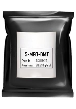5-MEO-DMT Chemicals