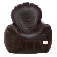 Arm Chair Bean Bag