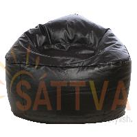 Muddha Sofa Bean Bag