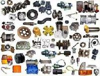 two wheeler automobile spare parts