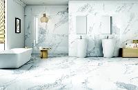Porcelain Glazed Tiles
