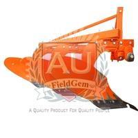 Mouldboard Plough