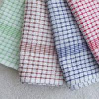 Cotton Tea Towels
