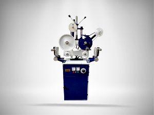 Online Drip Irrigation Printing Machine