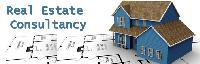 Real Estate Consultancy