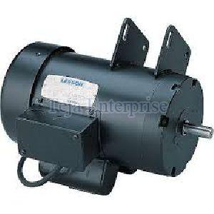 Contractor Power Saw Electric Motor