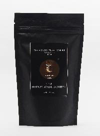 Medium Light Roasted Coffee