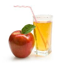 Red Apple Carbonated Soft Drink
