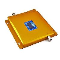 3G Single Band Mobile Signal Booster