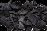 Coconut Shell Charcoal