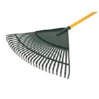 Lawn Rake