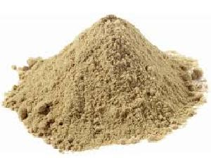 Dehydrated Brahmi Powder