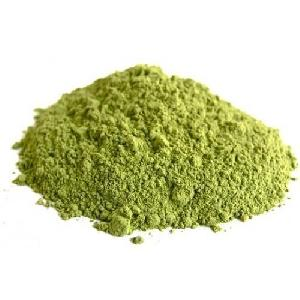 Dehydrated Cabbage Powder