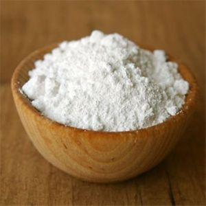 Dehydrated Honey Powder