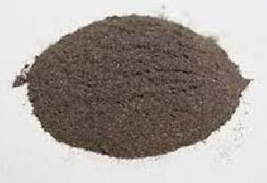 Dehydrated Nagarmota Powder