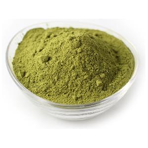Dehydrated Neutral Henna Powder