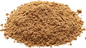 Dehydrated Shikakai Powder