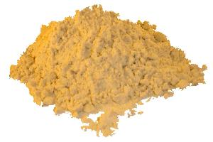 Dehydrated Spray Dried Cheese Powder