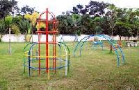 Children Playground Equipments